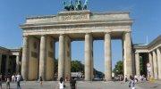 berlin-2-3-dni