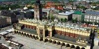 krakow.3