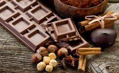 niemcy-wytwornia-czekolady-i-tropical-island