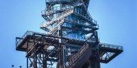 czechy-praga-ostrawa-wielki-swiat-techniki-bolt-tower