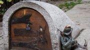 wroclaw-nowe-atrakcje