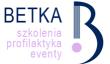 BETKA_logo_baner_200x340