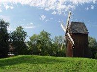 muzeum_wsi_opolskiej1