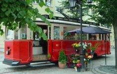 wroclaw-zabytkowym-tramwajem-2-godziny