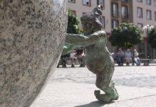 wroclaw_krasnal1.1